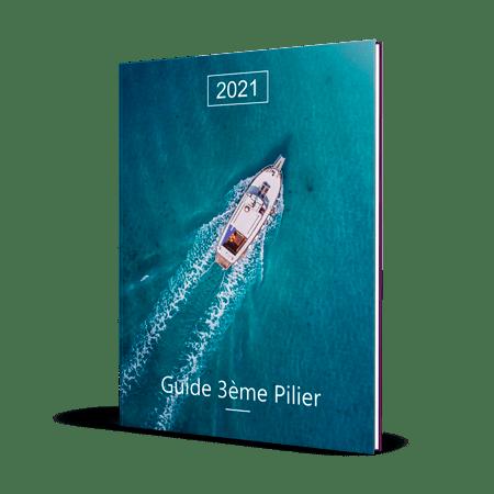 guide 3ème pilier 2021