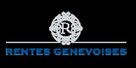 RentesGenevoises